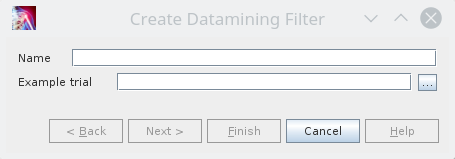 create_datamining_filter.png
